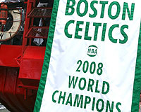 Boston-Celtics_0628.jpg