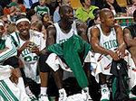 Boston-Celtics_1019.jpg