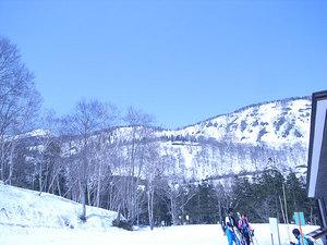 雪山_1.jpg