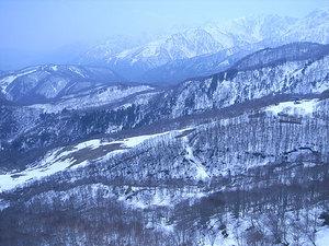 雪山_2.jpg