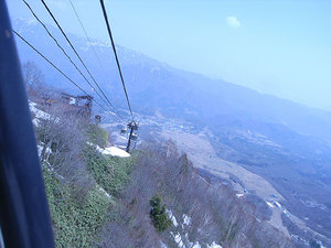 雪山_3.jpg