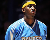 Carmelo-Anthony_1105.jpg