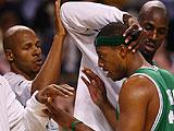 Celtics_1218.jpg