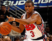 Chris-Paul_1214_5.jpg