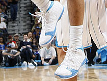 Chris-Paul_1229_1.jpg