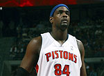 Chris-Webber_0125.jpg