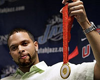 Deron-Williams_0831.jpg