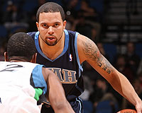 Deron-Williams_1214.jpg