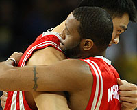Houston-Rockets_1214.jpg