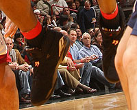 Joe-Johnson_1217.jpg