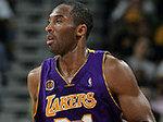 Kobe-Bryant-_0111.jpg