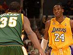 Kobe-Bryant-_1129.jpg
