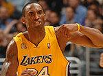 Kobe-Bryant_1129_3.jpg