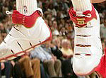 LeBron-James_1108.jpg