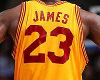 LeBron-James_1214_3.jpg