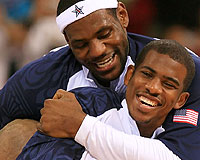 Lebron-James_0826.jpg