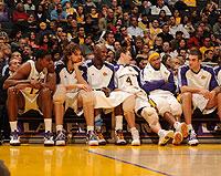 Los-Angeles-Lakers_0105.jpg