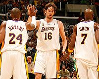 Los-Angeles-Lakers_0616.jpg