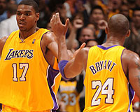 Los-Angeles-Lakers_1214.jpg