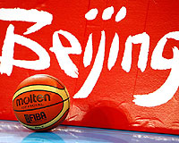 Olympic-basketball_0826.jpg