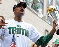 Paul-Pierce-_0628.jpg