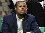Paul-Pierce_0127.jpg