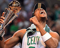 Paul-Pierce_0620.jpg