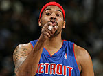Rasheed-Wallace_0310.jpg