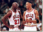 Scottie-Pippen_1108.jpg