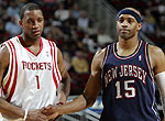 Tracy-McGrady_0310.jpg