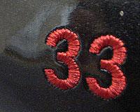 hyperdunk_0224.jpg