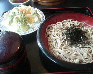 rice_0514_2.jpg
