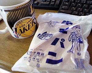 rice_0705_3.jpg