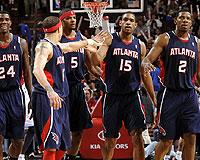 Atlanta-Hawks_0409.jpg