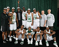 Boston-Celtics-_0620.jpg