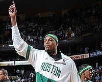 Boston-Celtics_0409.jpg