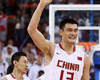 China_0826.jpg