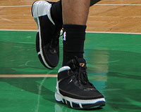 Chris-Paul-_0403_ps_2.jpg
