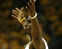 Chris-Paul_0707.jpg