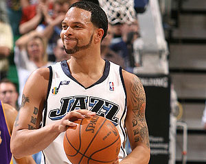 Deron-Williams_0424_pop.jpg