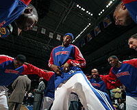 Detroit-Pistons_0409.jpg