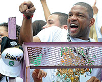 Doc-Rivers_0628.jpg