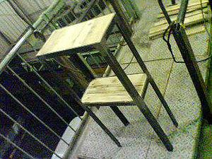 サイドテーブル.jpg
