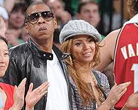 Jay-Z-_0515.jpg