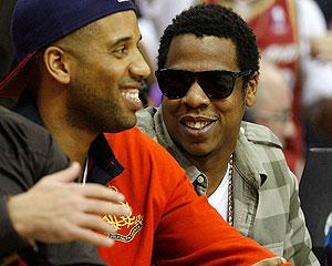 Jay-Z_pop.jpg