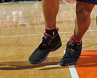 Joe-Johnson_0403_ps_1.jpg
