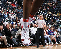 Joe-Johnson_0403_ps_2.jpg