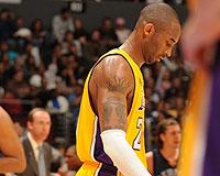 Kobe-Bryant-_0331.jpg
