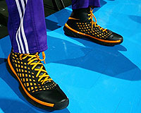 Kobe-Bryant-_0430_ps.jpg