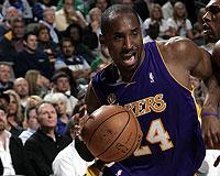 Kobe-Bryant_0319_3.jpg